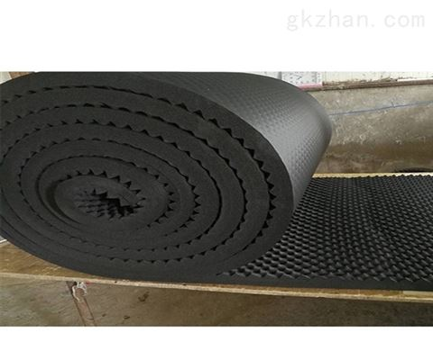优质橡塑板零售厂家