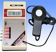 照度计 型号:CD13-JD-3