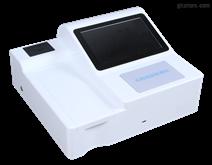 CSY-ST20農藥殘留檢測儀
