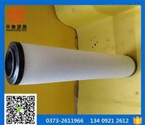 MR0804-200G净水机替代滤芯,华豫专业生产
