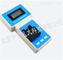 便携式水产养殖水质检测仪 型号:SH500-DZ-A