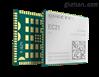 移遠4G模組LTE EC21