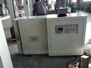 塑料管材高温拉力试验机天华厂家直击低价