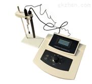 智能型电导率仪 型号:SH500-DDS-12A