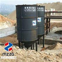 陜西洗沙凈化設備砂石生產線廠家