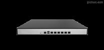 迈拓J1800 6网硬件平台