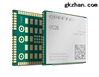移遠3G模組WCDMA/HSPA+ UC20