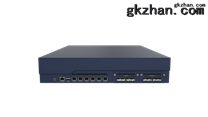 C236 6电带2扩展2U硬件平台