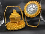 LED防爆平臺燈供應 工廠防爆泛光燈SPE-F80W