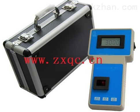 便�y式水中臭氧�z�y�x 型�:SH50-CY-1A