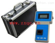 便携式水中臭氧检测仪 型号:SH50-CY-1A