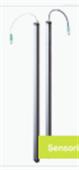 倍加福P+F测量自动化光栅阐述