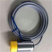 IFL 10-30L-10TP耐高温接近开关