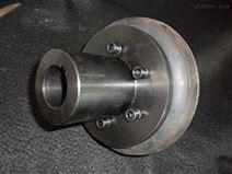 海鹏机械 UL型轮胎联轴器 生产厂家 直销