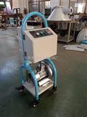 低真空气流输送自动加料机