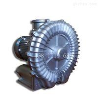 FB-2518.5KW防爆高压鼓风机