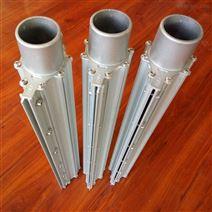 吹水除塵鋁合金不銹鋼風刀