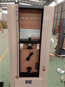 电线电缆拉断强度试验机