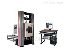 复合材料高低温试验机