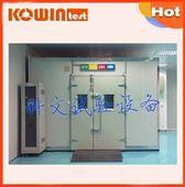 广西高温老化房|高温老化试验室