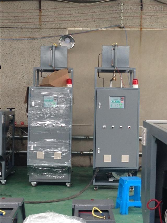 上海高速干式复合机、广州无溶剂复合机加温模温机价格实惠