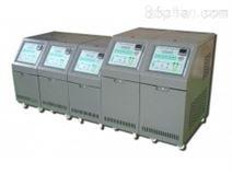 无溶剂复合机专用模温机、干式复合机恒温器 双机一体水加热控温机