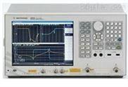 Agilent网络分析仪E5061B闲置回收