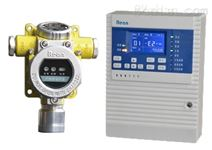固定式天然气浓度报警器