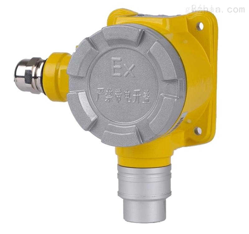 可燃气体浓度报警器,可燃气体浓度检测仪