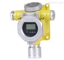 有毒气体浓度检测仪,有毒气体浓度报警器
