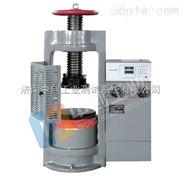 电动丝杠混凝土压力试验机