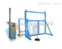 排水管内水压试验装置