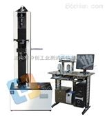 2KN橡胶材料试验机
