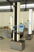 环氧树脂胶粘剂拉伸强度试验机