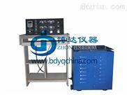 北京四度空间一体振动机,振动试验机特价