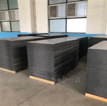 SJZ120/35塑料模板生產線 中空建筑模板設備