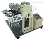 胶管耐磨耗试验机