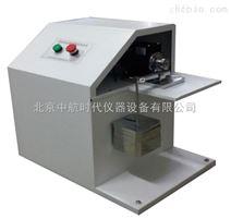 塑料橡胶摩擦系数试验机