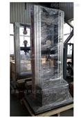 专业生产铰链拉伸延伸率试验机厂家