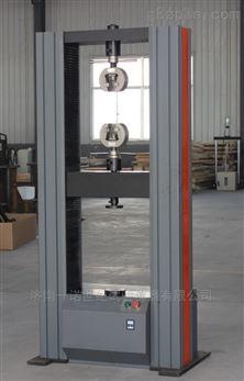 微机控制保温材料万能试验机