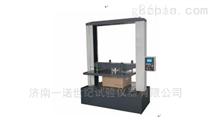 买瓦楞纸箱压力堆码试验机选一诺设备厂