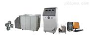 济南生产塑料管材静液压试验机厂家