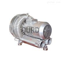 大風量漩渦曝氣泵