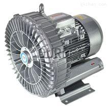 木工机械真空吸气高压风机