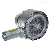 0.7KW曝气漩涡气泵