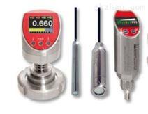 ACS溫度控制器