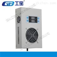 工宝DK-CS60H高压开关柜除湿器质保一年