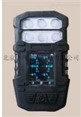 多气体报警仪 型号:ZA011-S318