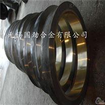烟台B30铜板