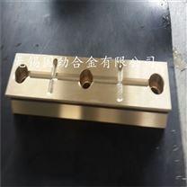 广东B10铜棒
